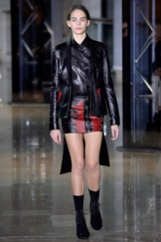 Anthony-Vaccarello-2016-Fall-Winter-Runway37