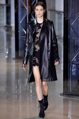 Anthony-Vaccarello-2016-Fall-Winter-Runway41