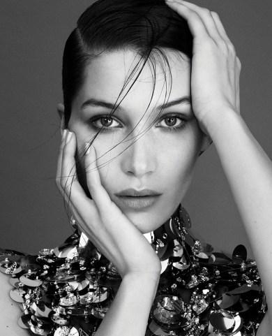 Bella-Hadid-Harpers-Bazaar-Spain-April-2016-Cover-Photoshoot06