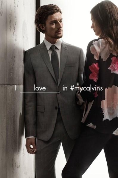 Calvin-Klein-White-Label-Spring-Summer-2016-Campaign01