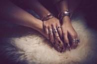 Daisy-Lowe-Pamela-Love-2016-Jewelry-Campaign02