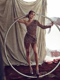 Diana-Moldovan-Circus-Fashion-Woman-Spain-Editorial06
