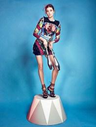 Diana-Moldovan-Circus-Fashion-Woman-Spain-Editorial09