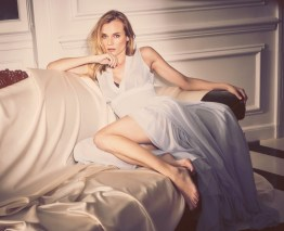 Diane-Kruger-The-Edit-March-2016-Cover-Photoshoot04