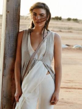 Free-People-Dresses-Spring-2016-Desert09