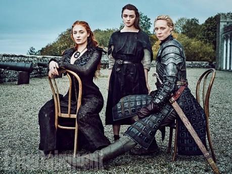 Game-Thrones-Women-Entertainment-Weekly-2016-Photoshoot05