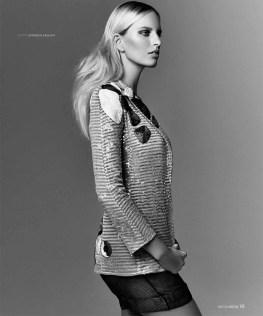 Karolina-Kurkova-Prestige-Magazine-March-2016-Cover-Editorial08