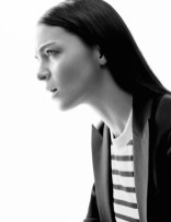 Mariacarla-Boscono-Vogue-Mexico-March-2016-Cover-Editorial08