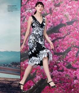 Neiman-Marcus-Colorful-Spring-2016-Dresses04