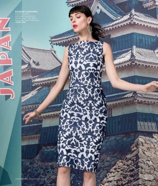 Neiman-Marcus-Colorful-Spring-2016-Dresses06