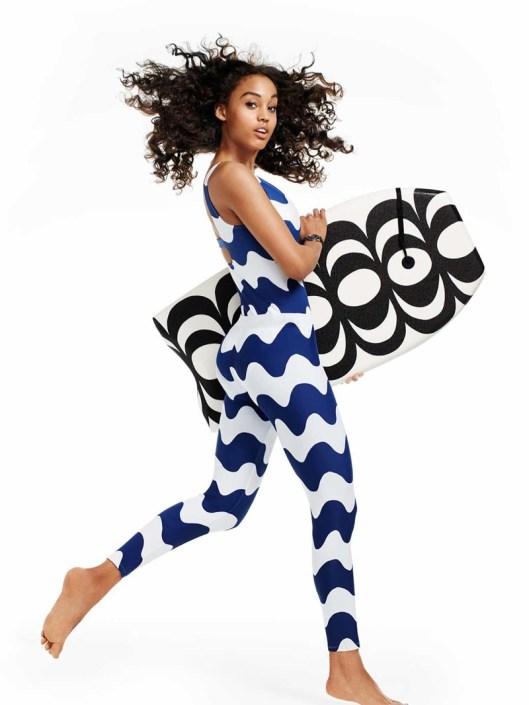 Target-Marimekko-Spring-2016-Lookbook05