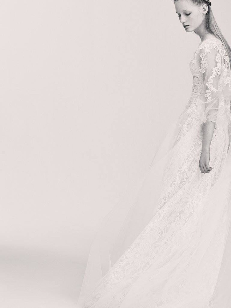 Wedding Dresses Elie Saab 56 Best Elie Saab Bridal Wedding