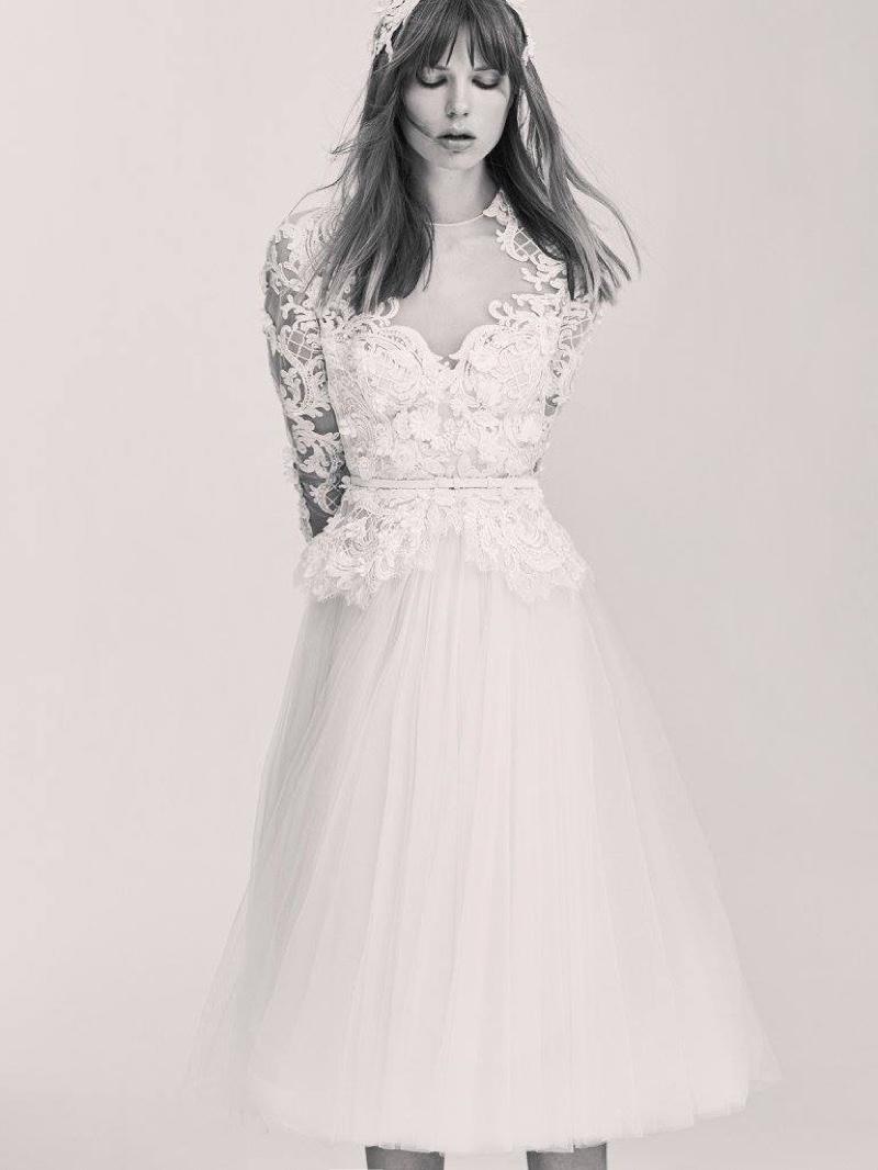 Wedding Dresses Elie Saab 53 Perfect Elie Saab Bridal Wedding