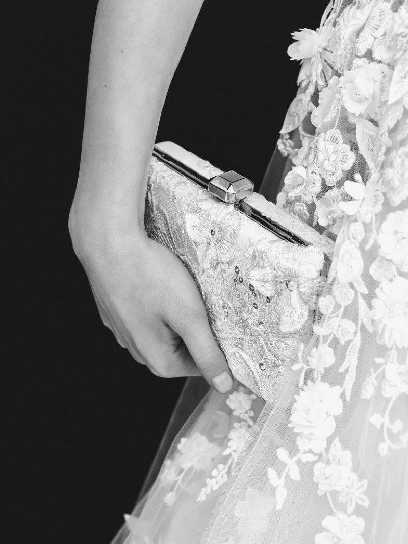 Elie Saab Wedding Dress 2017 62 Inspirational Elie Saab Bridal Wedding