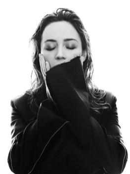 Emily-Blunt-C-Magazine-April-2016-Cover-Photoshoot07
