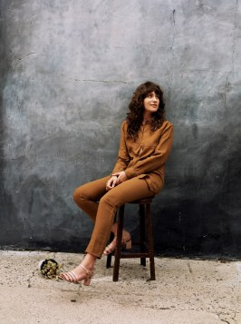 Lola-Kirke-So-It-Goes-2016-Photoshoot12