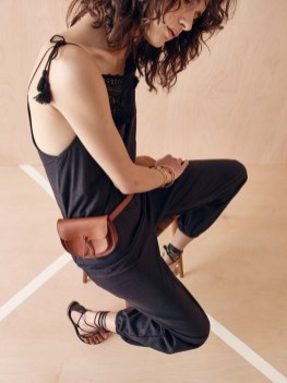 Madewell-Summer-2016-Accessories-Shoes04
