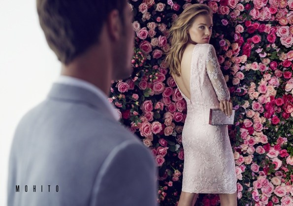 Mohito-Spring-Summer-2016-Campaign03