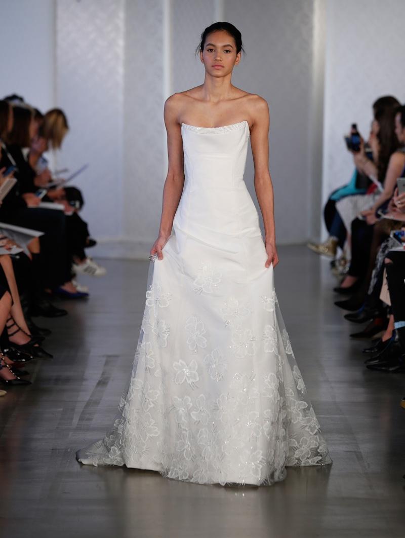 Wedding Dresses Oscar De La Renta 39 Unique Oscar de la Renta