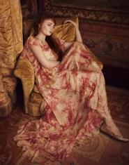 Sophie-Turner-The-Edit-April-2016-Photoshoot07