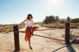 Vero-Moda-Spring-Summer-2016-Campaign03