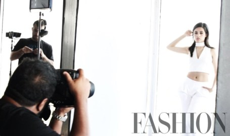 Fifth-Harmony-Fashion-Magazine-Behind-the-Scenes01
