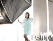 Fifth-Harmony-Fashion-Magazine-Behind-the-Scenes04