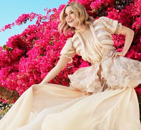 Kate-Hudson-InStyle-Magazine-May-2016-Cover-Photoshoot02