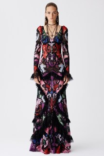 Alexander-McQueen-Resort-2017-Collection37