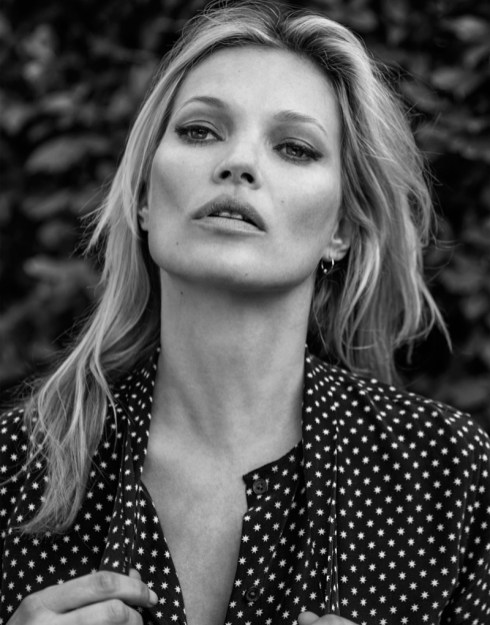 Kate-Moss-The-Edit-June-2016-Cover-Photoshoot09