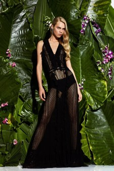 Zuhair-Murad-Resort-2017-Collection10