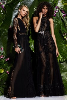Zuhair-Murad-Resort-2017-Collection12