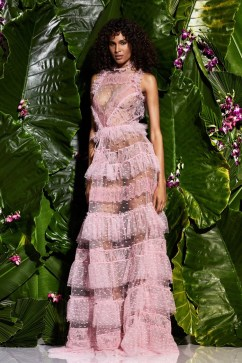 Zuhair-Murad-Resort-2017-Collection41