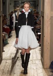 Valentino-Haute-Couture-2016-Fall-Runway-Show17
