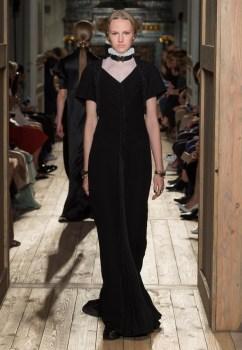 Valentino-Haute-Couture-2016-Fall-Runway-Show21