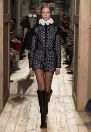 Valentino-Haute-Couture-2016-Fall-Runway-Show24