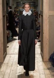 Valentino-Haute-Couture-2016-Fall-Runway-Show28