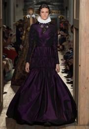 Valentino-Haute-Couture-2016-Fall-Runway-Show35