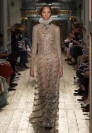 Valentino-Haute-Couture-2016-Fall-Runway-Show38