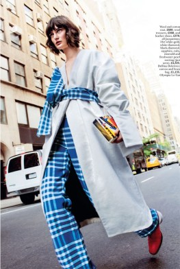 Colorful-Street-Style-Marie-Claire-Editorial08