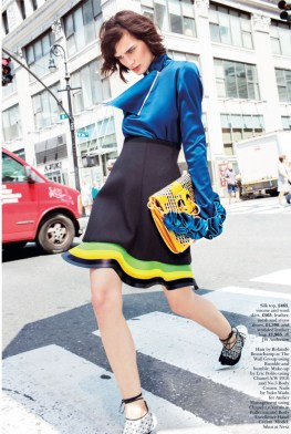 Colorful-Street-Style-Marie-Claire-Editorial10
