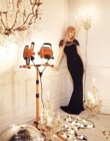 Fernanda-Ly-Bergdorf-Goodman-Magazine-Fall-2016-Editorial12