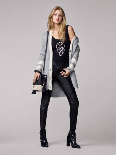 Gigi-Hadid-Tommy-Hilfiger-Clothing-Collaboration-Lookbook10