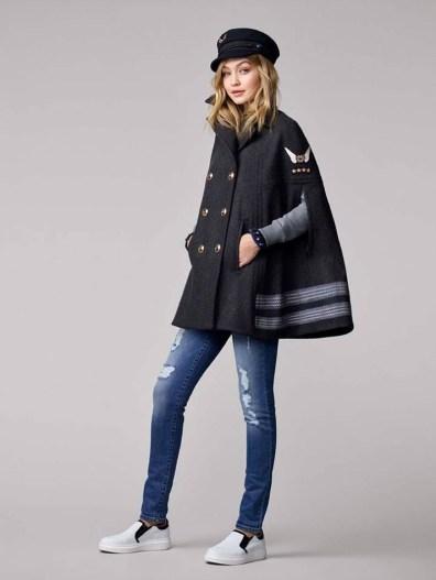 Gigi-Hadid-Tommy-Hilfiger-Clothing-Collaboration-Lookbook15