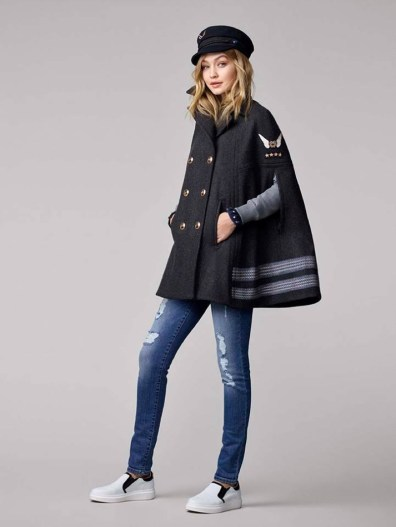 Gigi-Hadid-Tommy-Hilfiger-Clothing-Collaboration-Lookbook15