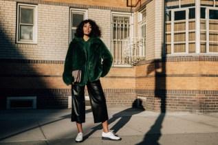 Solange-Knowles-Michael-Kors-Walk-Campaign-2016-4