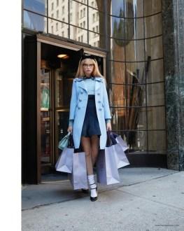 Alice-Wonderland-Fashion-Editorial-Daily-Summer05