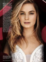 bridget-malcolm-brides-magazine-2016-cover-photoshoot07