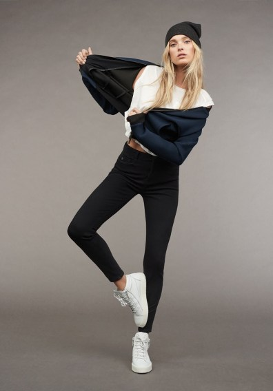 Elsa-Hosk-2016-Mavi-Fall-Winter-Catalogue-004