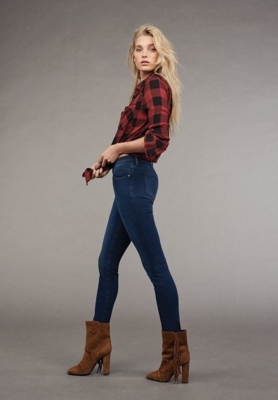 Elsa-Hosk-2016-Mavi-Fall-Winter-Catalogue-010